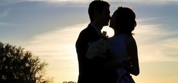 13 destinos pouco conhecidos e muito românticos no Brasil