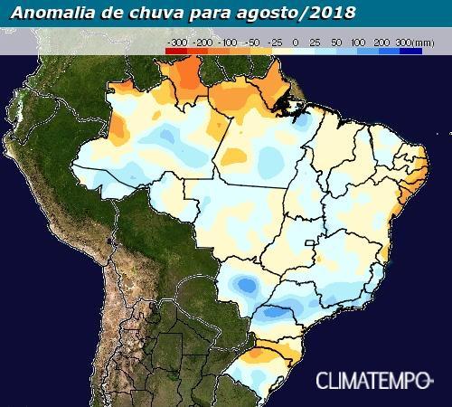 chuva_mensal_anomalia_201808_br