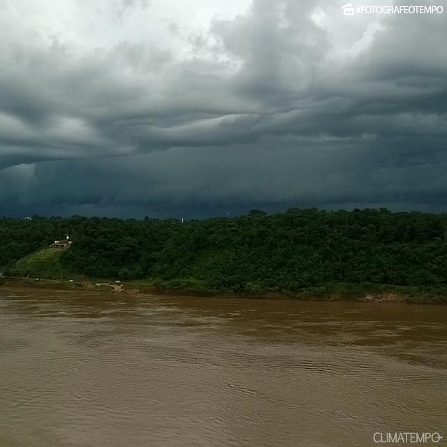Adelino-Ribeiro---Foz-do-Iguaçu---PR