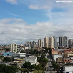 Litoral da Bahia ainda pode ter chuva forte
