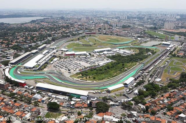 SP_São Paulo Autódromo de Interlagos - Pirelli_LAT Images - Fotos Públicas_2_post