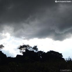 Muita chuva aumenta no Sudeste nos próximos dias