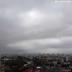 Quando São Paulo vai esquentar?