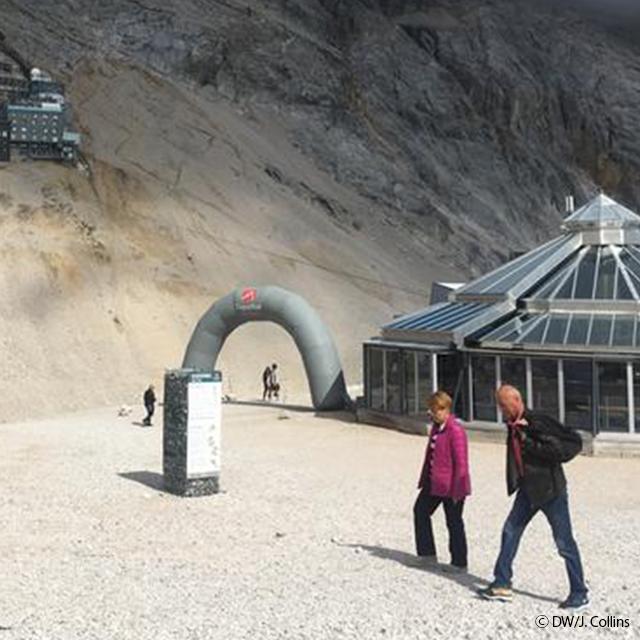 post_Os efeitos das mudanças climáticas nos Alpes Bávaros