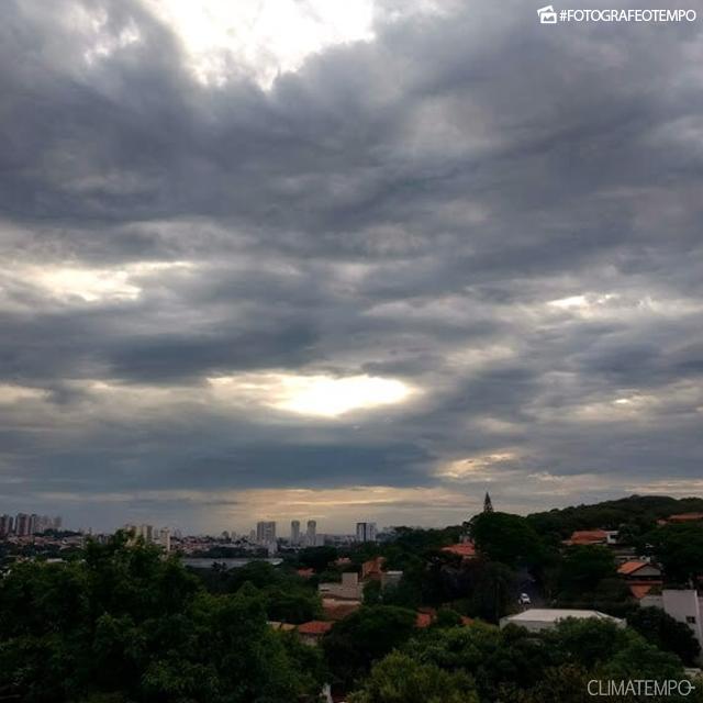 SP_São-Paulo-por-André-C.-14-11-18-nublado_1