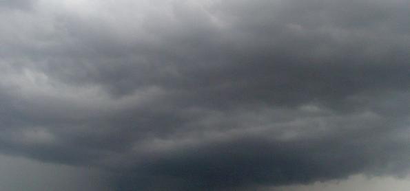Belo Horizonte registra tarde mais fria em novembro desde 2006