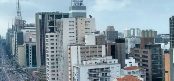 Por que a primavera está fria em São Paulo e no Rio de Janeiro?