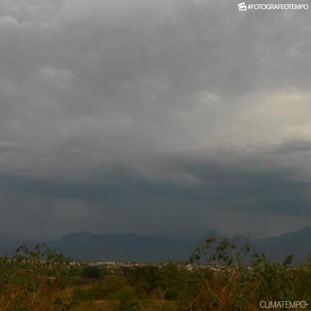 Oeste da Bahia volta a registrar chuva forte - Categoria - Notícias ... d85a0cc95ddbd