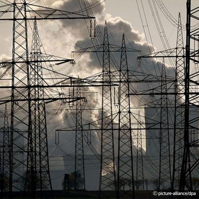 post_Gases do efeito estufa alcançaram níveis recordes, diz ONU