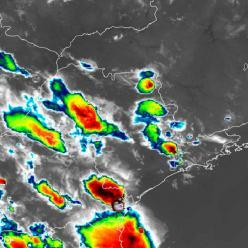 Rio pode ter 40°C nesta terça-feira