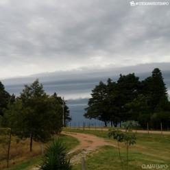 Chuva diminui no Nordeste