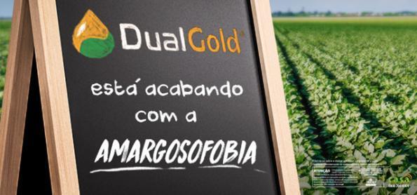 Mato Grosso do Sul vai continuar muito quente