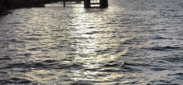 Chuva muito volumosa sobre o Amazonas, o Amapá e o Pará