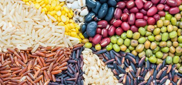 Índice de perdas no transporte de grãos sobe no BR