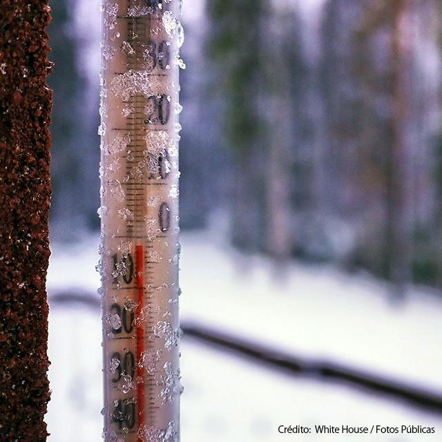 post_Onda de frio extremo deixa mortos nos EUA