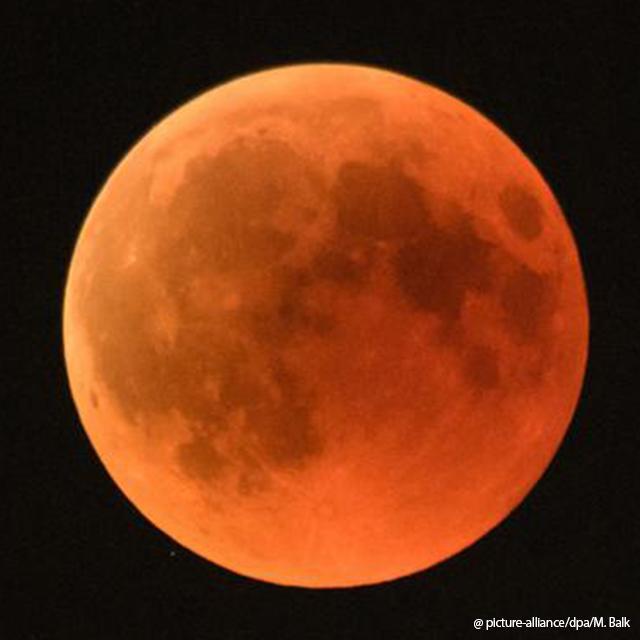 post_Prepare-se para o único eclipse lunar total de 2019