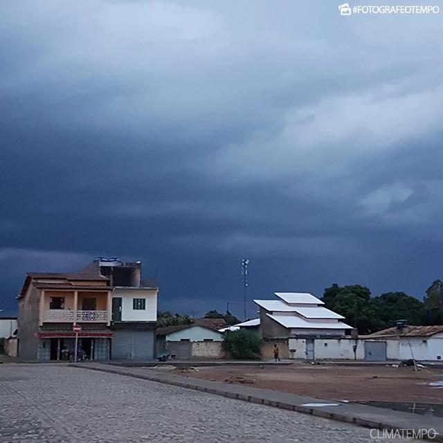 BA_Belo-Campo-Campor-por-Valdeir-5-1-19-nuvem-carregada