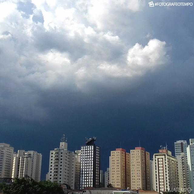 SP_São-Paulo-Philippe-Peinhopf-de-Paula-por--30-1-19-temporal