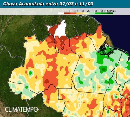 mapa_chuva_NO_7.03