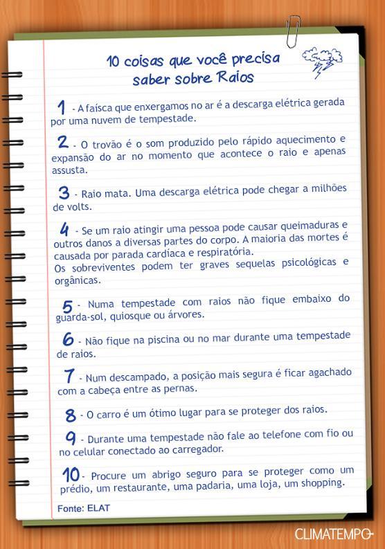 info_10coisassobreraios