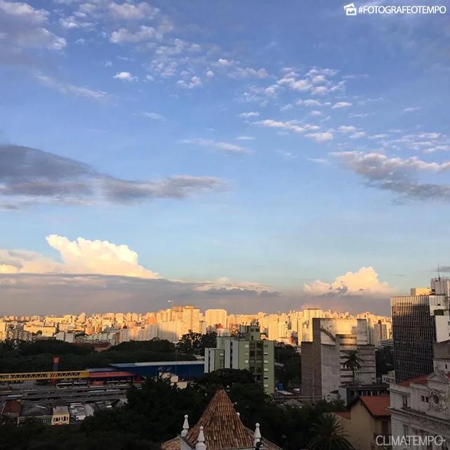 SP_São-Paulo-por-Santos-Albuquerque---8-3-19-tempo-firme