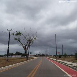 Região Centro-Oeste: tendência climática para o outono 2019