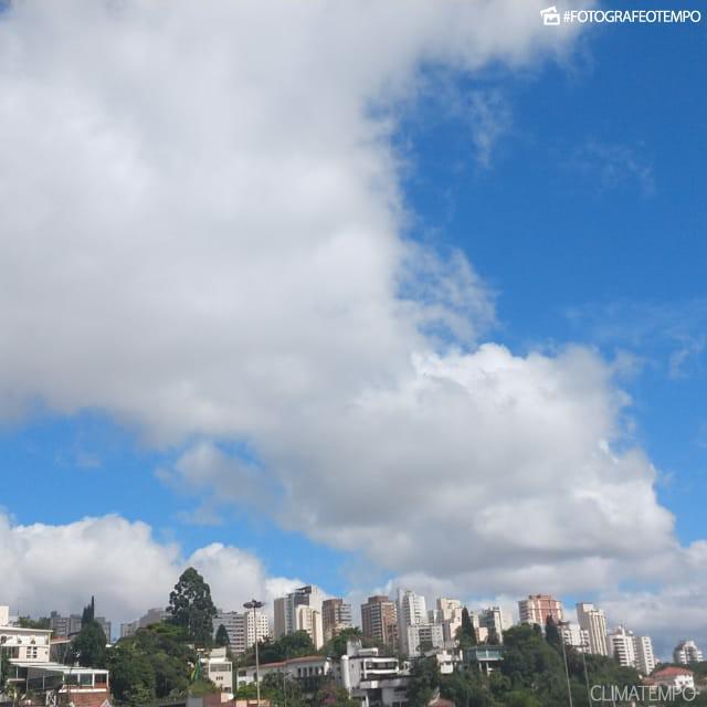 SP_São-Paulo-por-Jo-Pegorim-6-1-19-sol-e-calor (1)