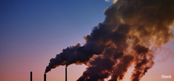 Coreia do Sul intensifica combate à poluição do ar