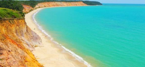 Qual é a melhor época para viajar pelo Brasil?