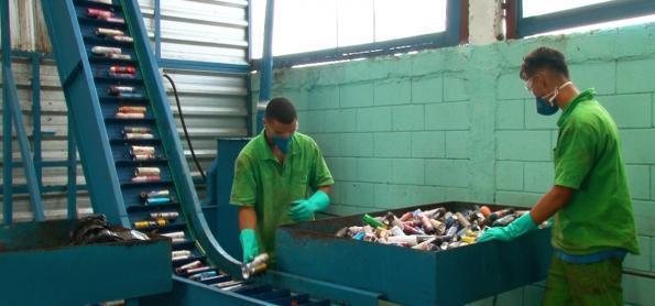 Projeto gerencia resíduos tóxicos de Salões de Beleza pelo Brasil