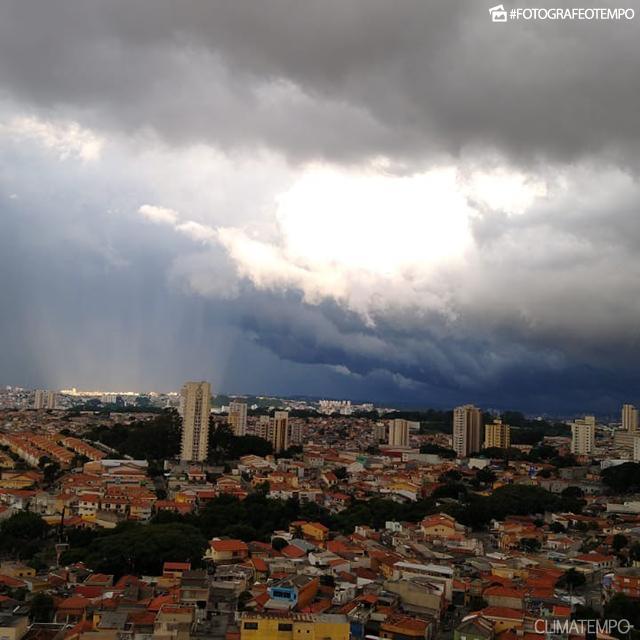 SP_São-Paulo-por-Marcio-Boarato12-3-19-temporal-ZL-de-São-Paulo