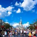 10 coisas imperdíveis para fazer na Disney