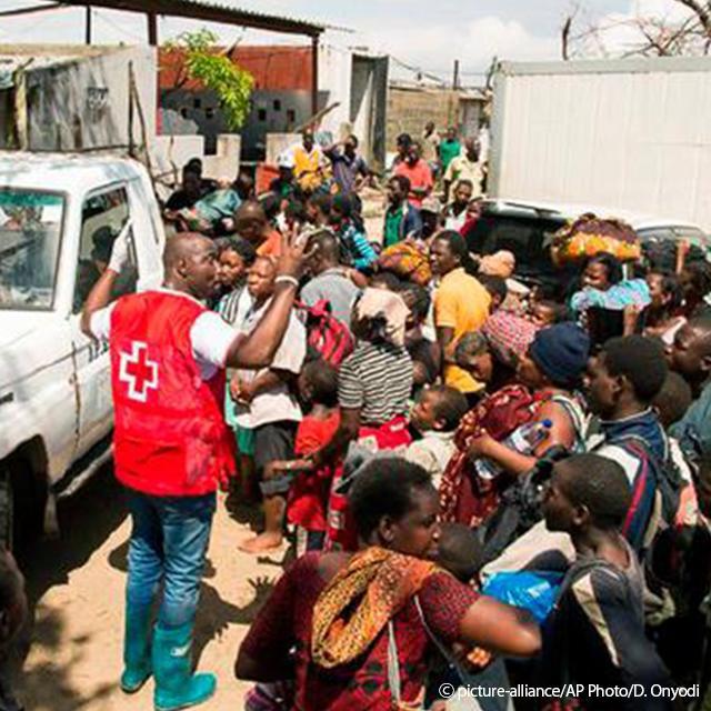 post_Cólera já atinge mais de mil pessoas em Moçambique