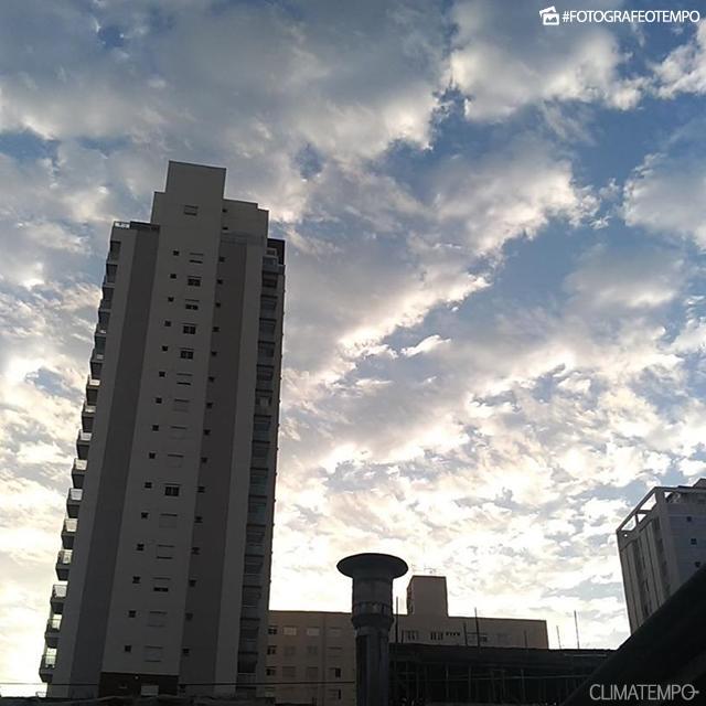 SP_São-Paulo_Paula-Soares_050419_2