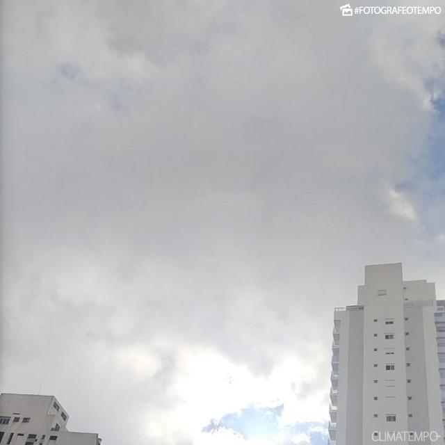SP_São-PAulo_Paula-Soares_2690419