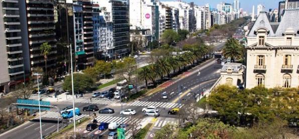 10 coisas que você precisa fazer em Buenos Aires