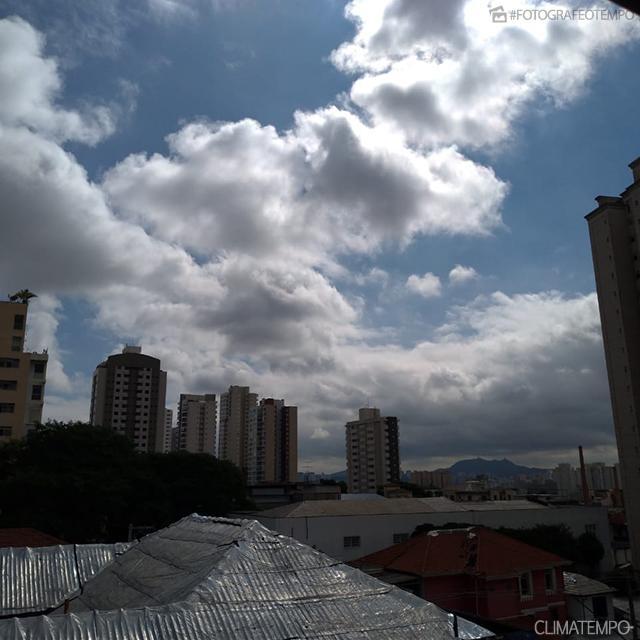SP_São-Paulo_Nathália-Castro_100419