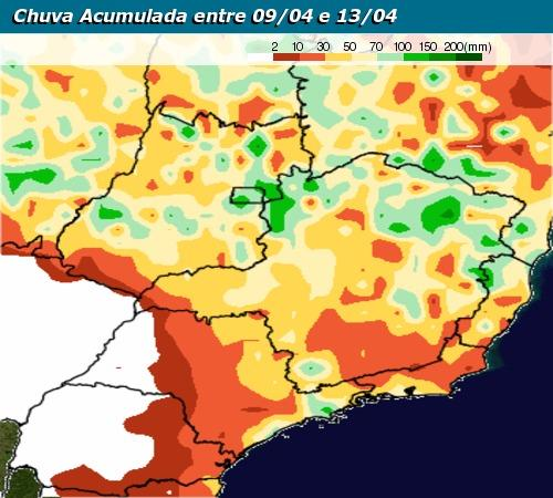 mapa_chuva_Sudeste_8.04