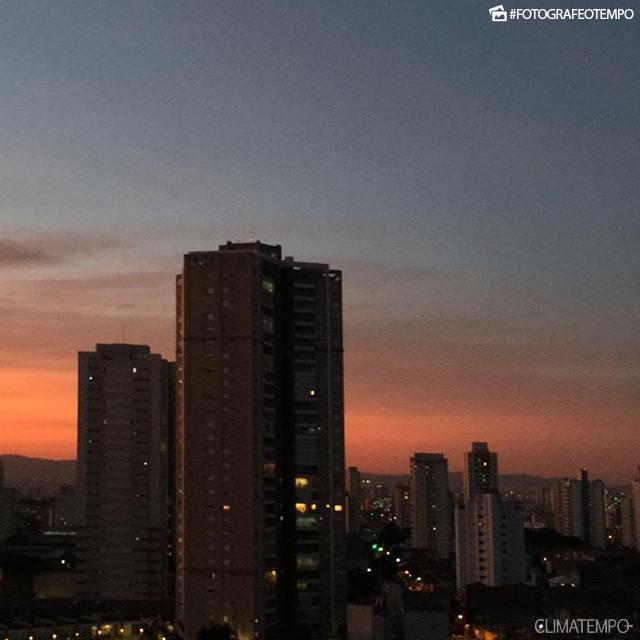 SP_São-Paulo-por-Agnes-Lelis-21-5-19-por-do-sol