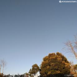 Centro-Oeste tem grande amplitude térmica nesta terça-feira