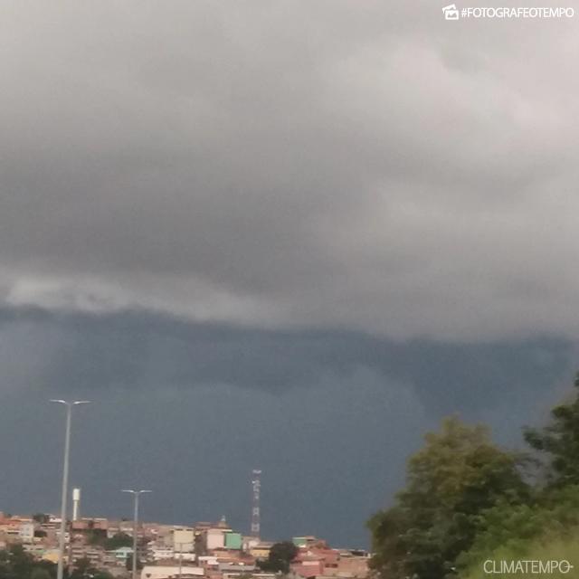 MG_Belo-Horizonte-por-Flavio-20-2-19-temporal-chegando