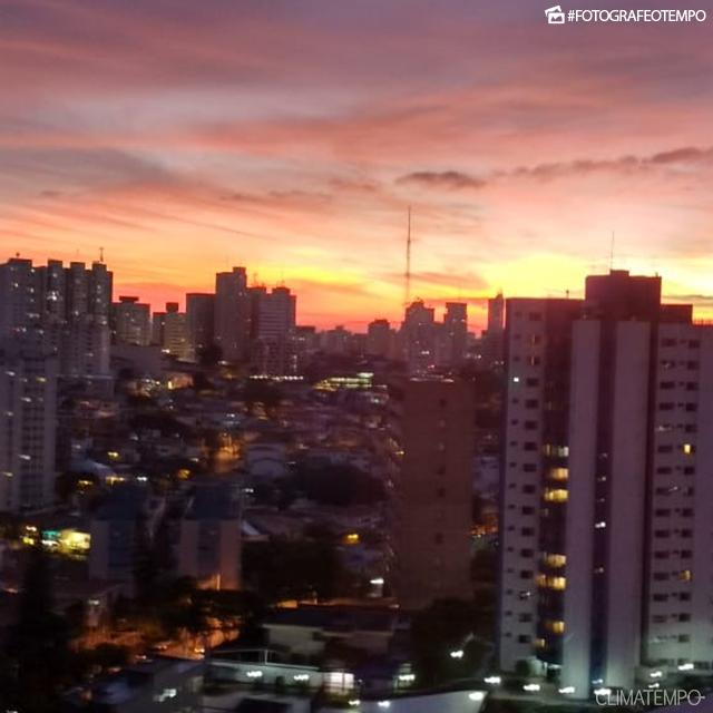 SP_São-Paulo-por-Clara-Machado-21-5-19-por-do-sol