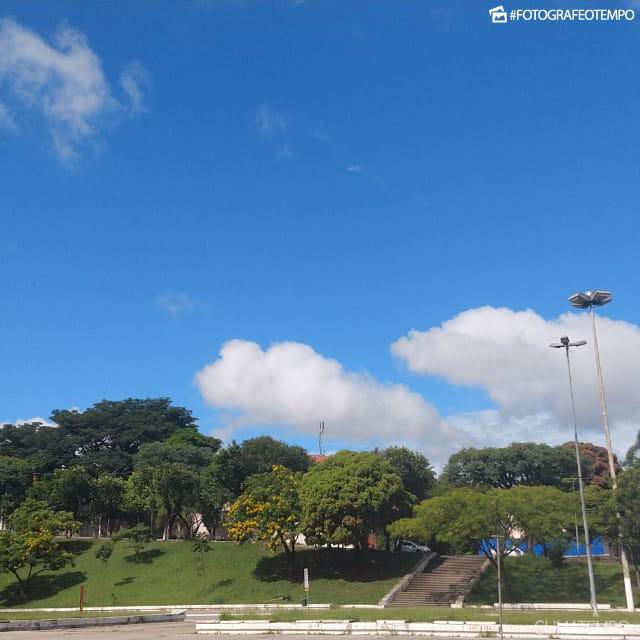 SP_São-Paulo-por-Jo-Pegorim-6-1-19-tempo-firme