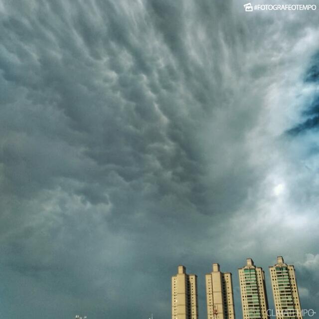 BA_Salvador_JamileCésar_23032019_nuvens