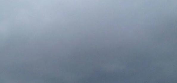 Recife registra 6ª maior chuva em 24h para junho em 58 anos