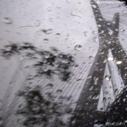 d3bc0ede5 Previsão do tempo para hoje em São Paulo - SP | Climatempo