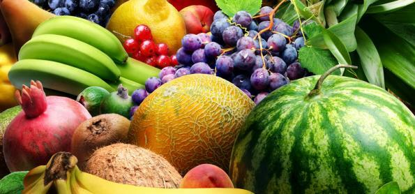 Saiba quais são as melhores frutas para consumir em novembro