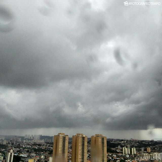 SP_São-Paulo_Marcelo-Pinheiro-20-3-18-chuva-forte