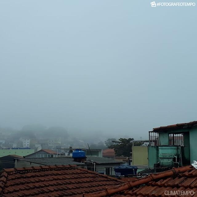 SP_São-Paulo_Amanda-Sampaio_100719