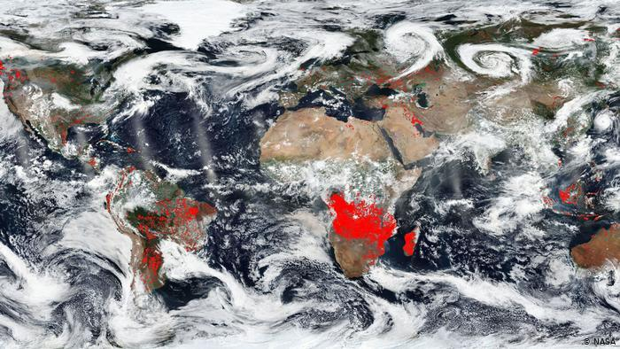 DW_satelite_nasa